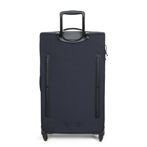 Traf'ik 4 M Cloud Navy New by Eastpak - view 7