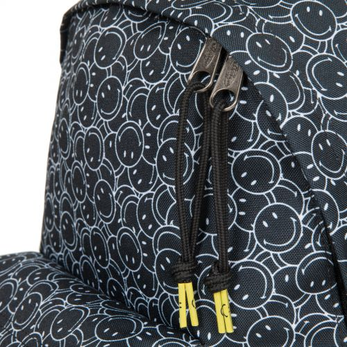Orbit XS Smiley Mini Special editions by Eastpak - view 7