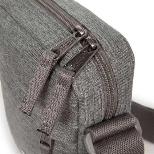 The One Muted Grey View all by Eastpak - view 7