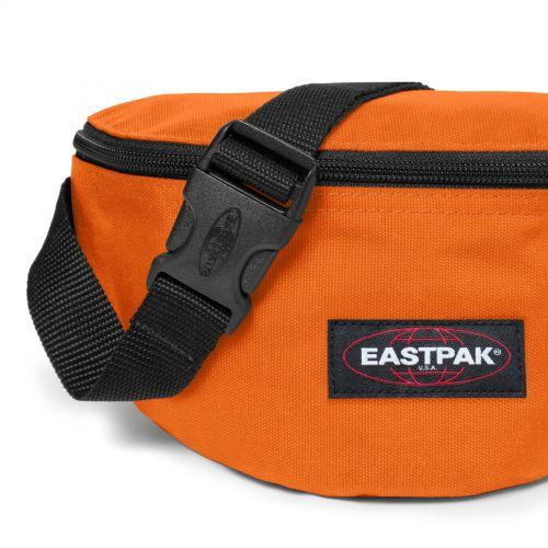 Springer Cheerful Orange Springer by Eastpak - view 7