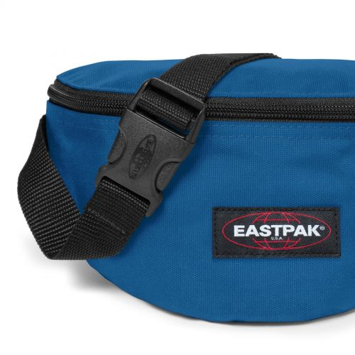 Springer Urban Blue View all by Eastpak - view 7
