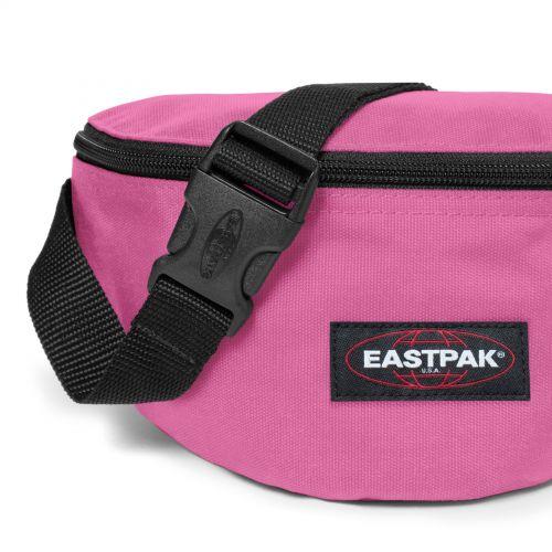 Springer Frisky Pink Springer by Eastpak - view 7