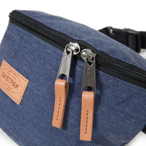Springer Jeansy Fresh and Feminine by Eastpak - view 7