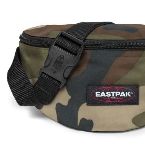 Springer Camo Authentic by Eastpak - view 7