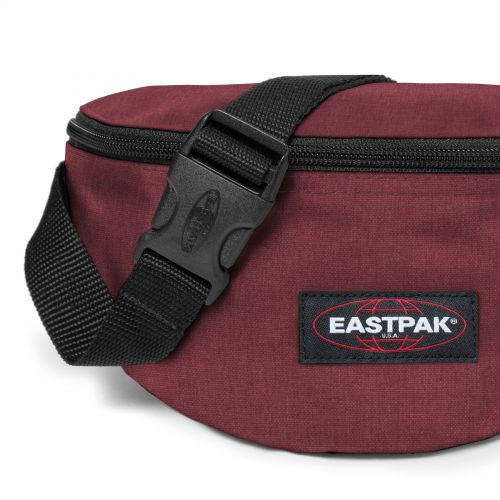 Springer Crafty Wine Springer by Eastpak - view 7