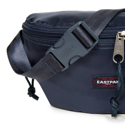 Springer Satin Downtown New by Eastpak - view 7
