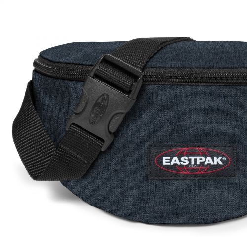 Springer Triple Denim  View all by Eastpak - view 7
