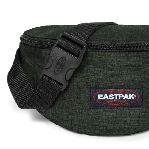 Springer Crafty Moss View all by Eastpak - view 7