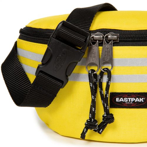 Springer Reflective Rising New by Eastpak - view 7