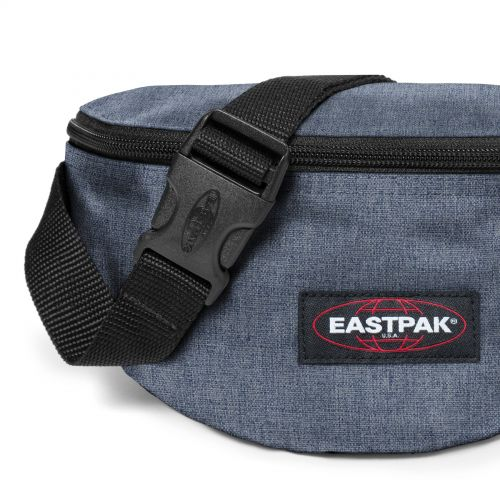 Springer Crafty Jeans View all by Eastpak - view 7