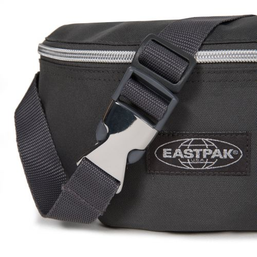 Springer Goldout Grey Goldout by Eastpak - view 7