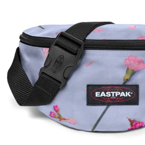 Springer Carnation Blue View all by Eastpak - view 7