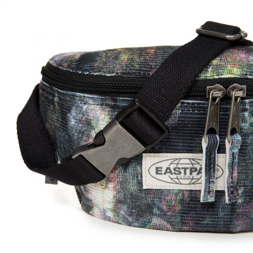 Springer Comfy Print New by Eastpak - view 7