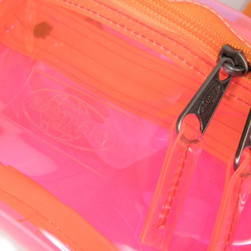 Springer Fluo Pink Film Under £70 by Eastpak - view 7