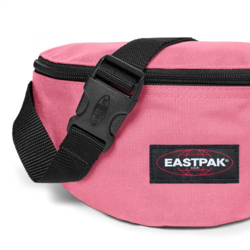 Springer Starfish Pink New by Eastpak - view 7
