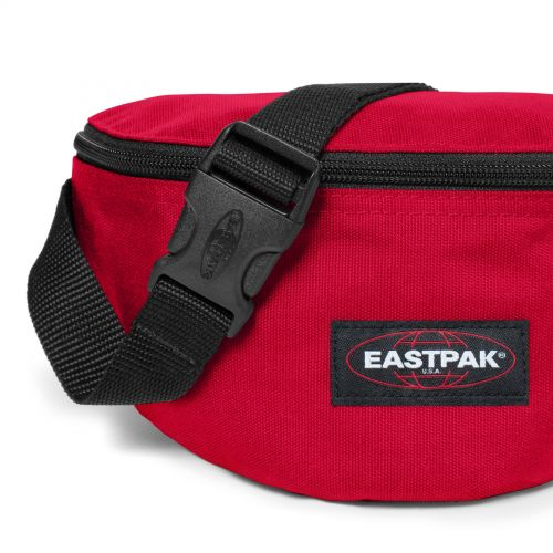 Springer Sailor Red New by Eastpak - view 7
