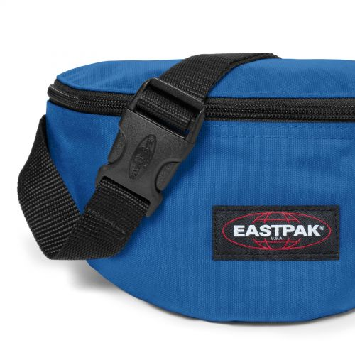 Springer Mediterranean Blue New by Eastpak - view 7