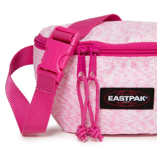 Springer Tropical Summer Fresh and Feminine by Eastpak - view 7