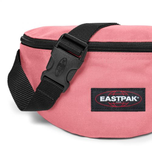 Springer Seashell Pink New by Eastpak - view 7