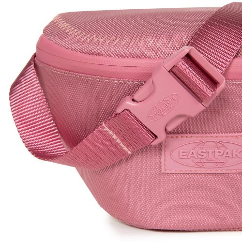 Springer Athmesh Pink New by Eastpak - view 7