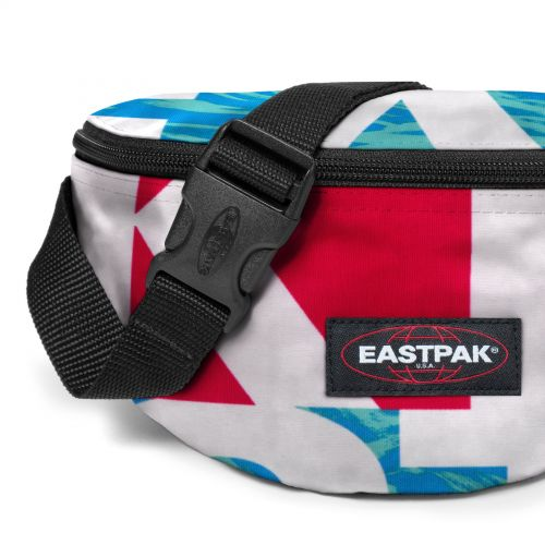 Springer Bold Wavy New by Eastpak - view 7