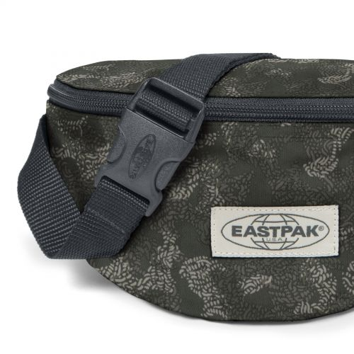 Springer Camo'ed Dot New by Eastpak - view 7