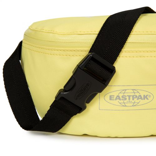 Springer Topped Beachy New by Eastpak - view 7