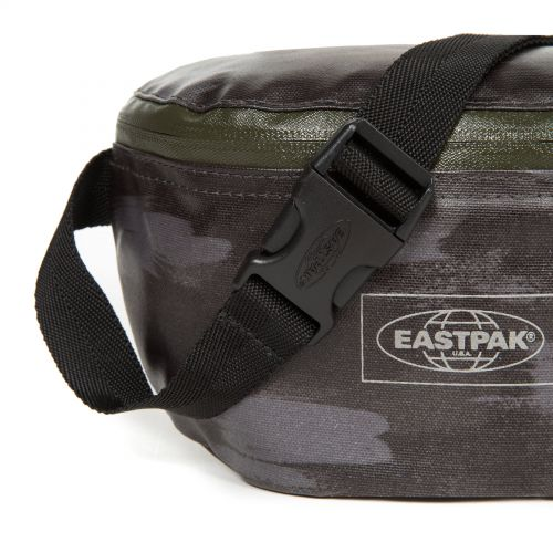 Springer Topped Camo New by Eastpak - view 7