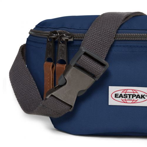Springer Opgrade Gulf New by Eastpak - view 7