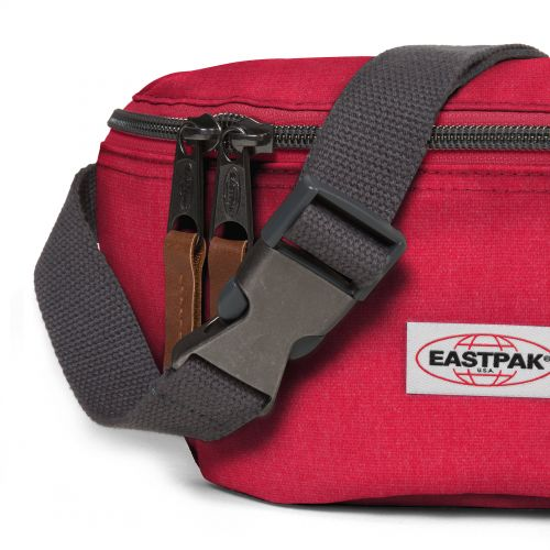 Springer Opgrade Melred New by Eastpak - view 7