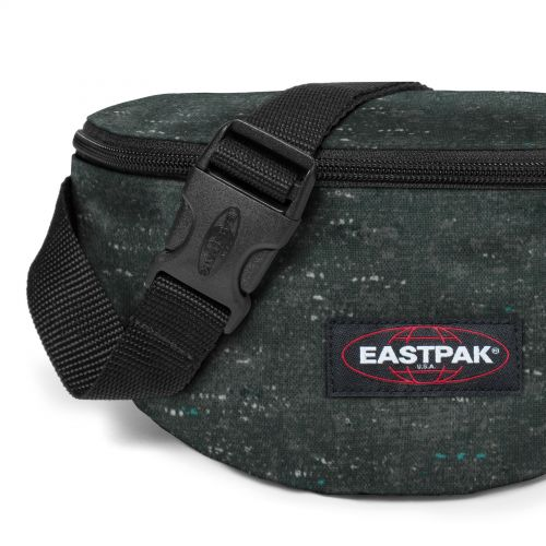 Springer Nep Whale New by Eastpak - view 7