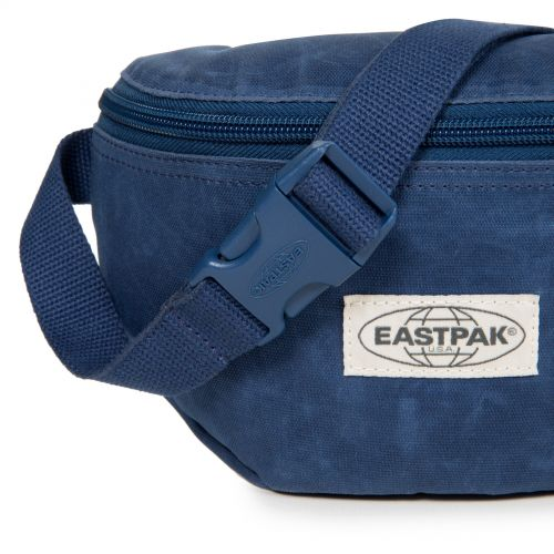 Springer Work Gulf New by Eastpak - view 7