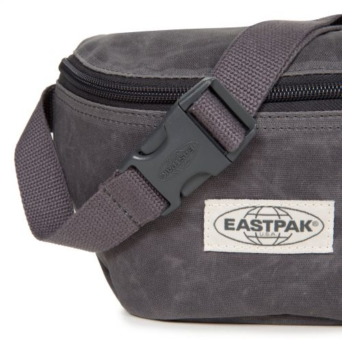 Springer Work Whale New by Eastpak - view 7