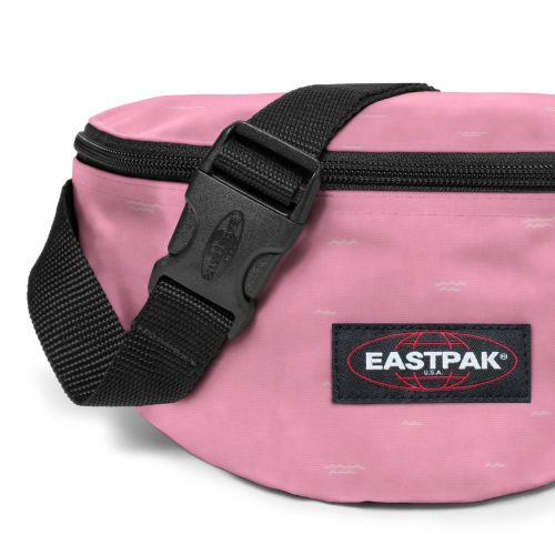 Springer Seaside Waves New by Eastpak - view 7