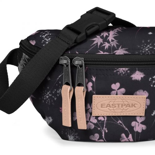 Springer Recycled Super Dreamy Pink New by Eastpak - view 7