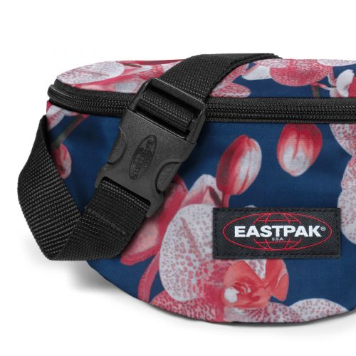 Springer Charming Pink New by Eastpak - view 7
