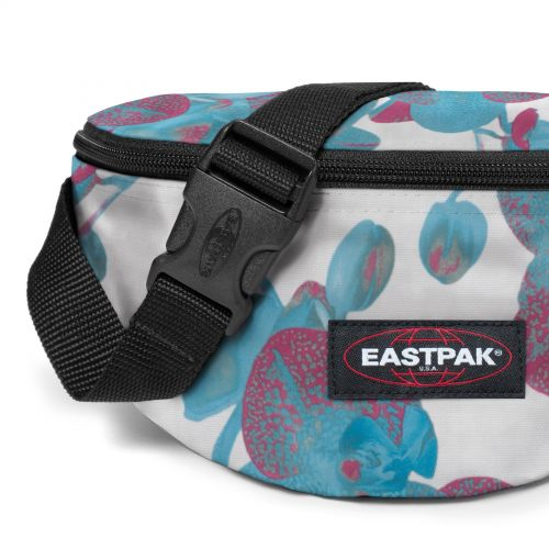 Springer Charming White New by Eastpak - view 7