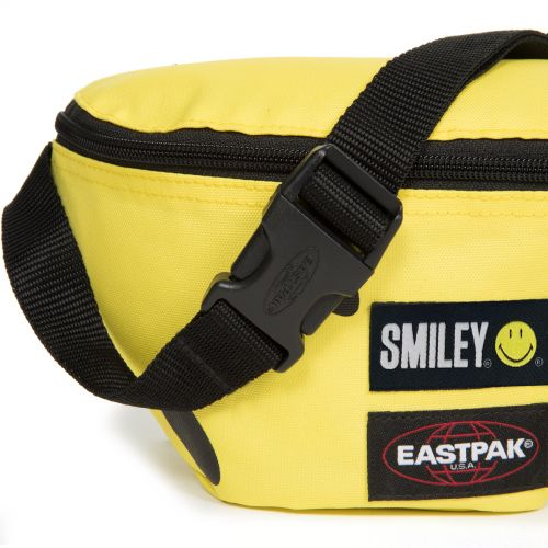 Springer Smiley Big New by Eastpak - view 7