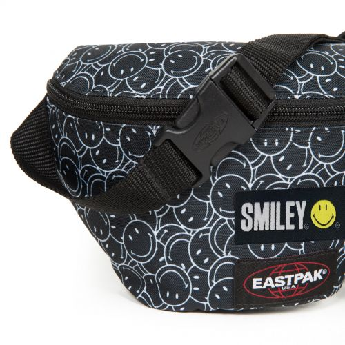 Springer Smiley Mini New by Eastpak - view 7