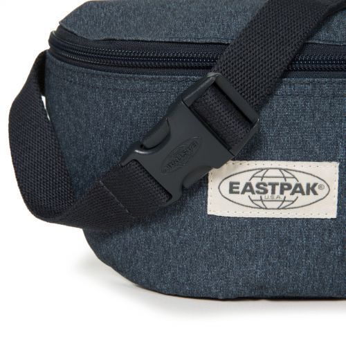 Springer Muted Blue New by Eastpak - view 7