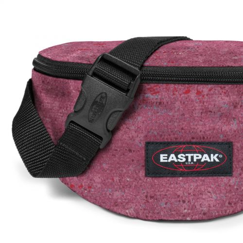 Springer Nep Salty New by Eastpak - view 7