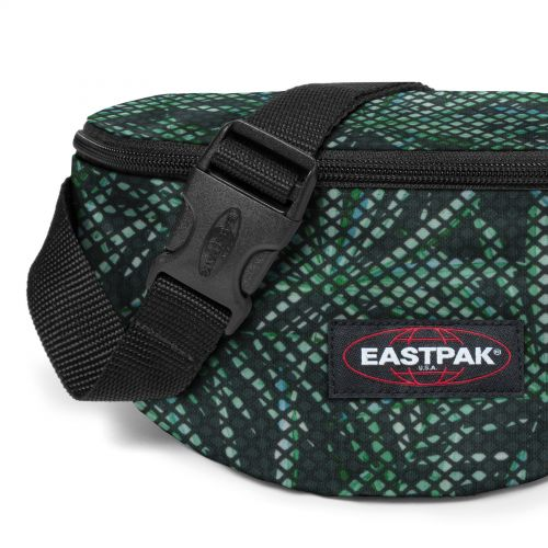 Springer Mesh Palm Loops New by Eastpak - view 7