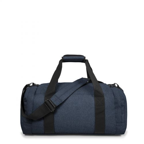 Reader S Double Denim Weekend & Overnight bags by Eastpak - view 7