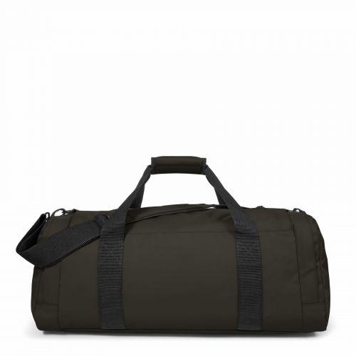Reader M Bush Khaki Weekend & Overnight bags by Eastpak - view 7
