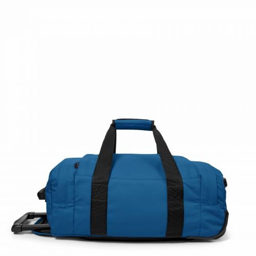 Leatherface S Urban Blue Weekend & Overnight bags by Eastpak - view 7