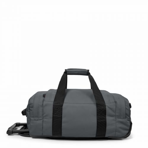 Leatherface S Coal Weekend & Overnight bags by Eastpak - view 7