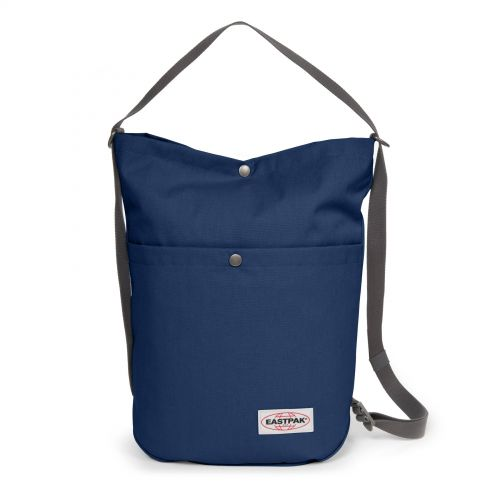 Piper Opgrade Gulf Laptop by Eastpak - view 7