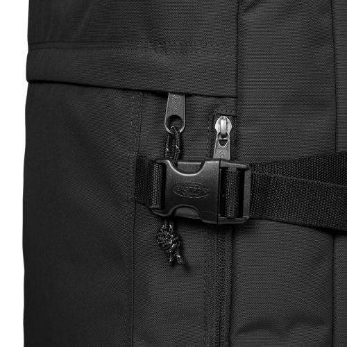 Tranzpack Black Travel by Eastpak - view 7