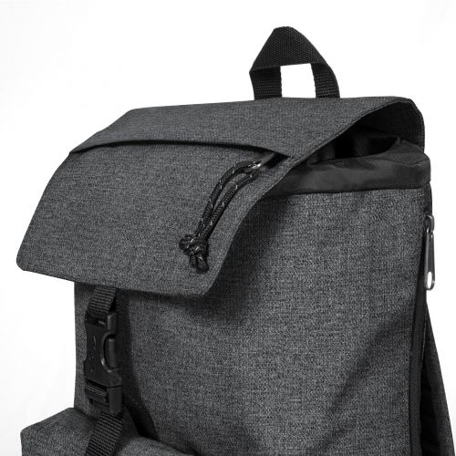 Topher Black Denim View all by Eastpak - view 7