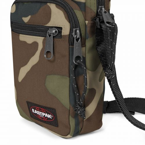 Double One Camo View all by Eastpak - view 7